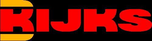 logo-BKIJKS