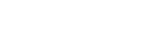 logo-BKIJKS-diap-LR