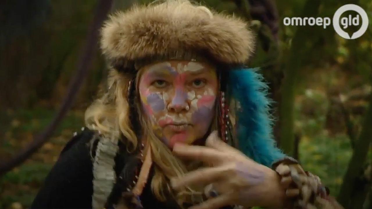 TVProg-Gelderse Koppen-Oervrouw_BarbaraDeBaare_BKIJKS