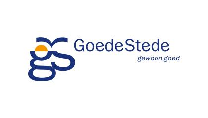 GoedStede_logo_BKIJKS